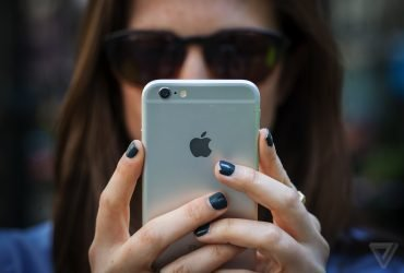 Apple признались в намеренном снижении производительности iPhone