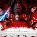 Zvyozdnye-Vojny-Poslednie-dzhedai-Star-Wars-The-Last-Jedi-150x150 Home Page