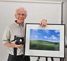 $100 000 против $45: как Microsoft платил за фотографии для Windows