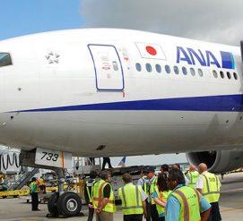 Путь в никуда: Самолет вернулся в точку отправления из-за пассажира, который ошибся рейсом