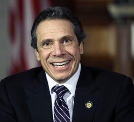 Губернатор Нью-Йорка помиловал 61 человека. 18 из них – иммигранты