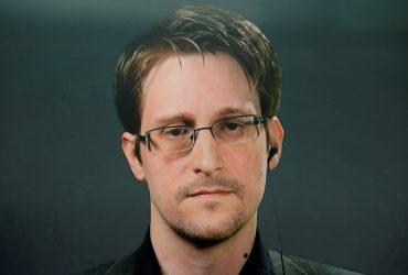 Фонд Сноудена создал приложение для Android для защиты домов