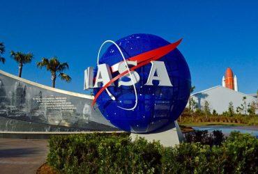 В NASA нашли «близнеца» Солнечной системы
