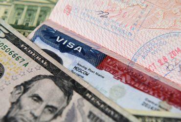 В Бронксе арестовали мошенника, который выдавал себя за иммиграционного адвоката