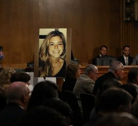 Нелегала, убившего девушку в Сан-Франциско, признали невиновным