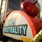 net-neutrality-1513275358-150x150 Home Page