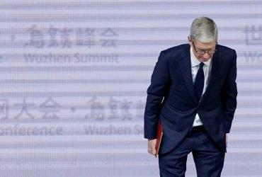Apple извинились за намеренное замедление смартфонов и пообещали все изменить