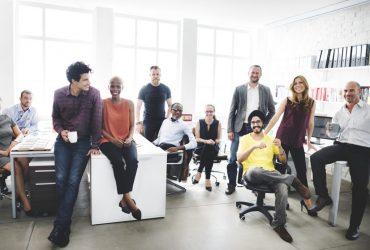 У стартаперов появился новый путь иммиграции — ненадолго