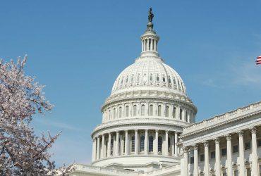 США отказались от участия в глобальном договоре о миграции