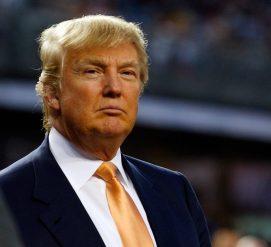Трамп выдвинул ультиматум по цепной миграции, DACA и стене с Мексикой