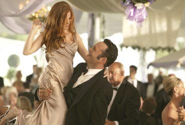 Экономика счастливого брака: как избежать банкротства?