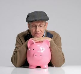 Американцам потребуется накопить $1,5 миллиона для комфортной пенсии