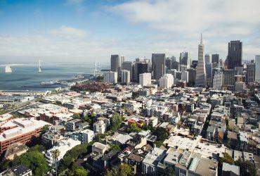 В каких городах США сложнее всего купить жилье