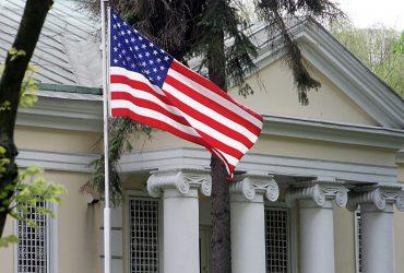 В Минске начнут выдавать визы всех категорий впервые за 10 лет