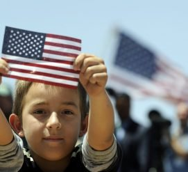 10 причин переехать в США