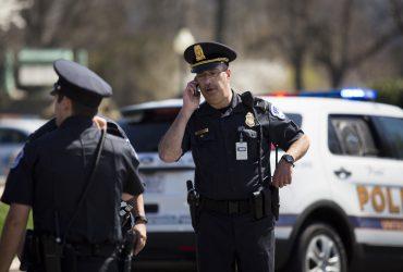 В результате стрельбы на автомойке в Пенсильвании погибли пять человек