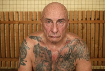 Босс русской мафии просит власти США отпустить его на родину