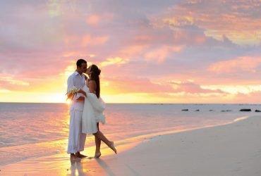 Что нужно знать перед тем, как выйти замуж за американца — часть 1 (общая информация)