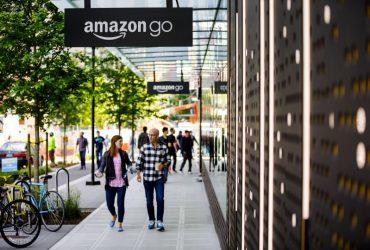 В Amazon определили 20 городов-финалистов для строительства нового офиса