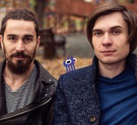 Как стартаперы из России создали детский Snapchat и переехали в Силиконовую долину