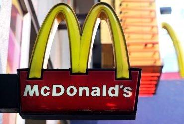 В McDonald's вернули знаменитое долларовое меню