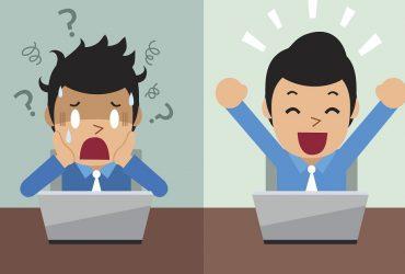 10 признаков того, что вы выгораете на работе, и как с этим бороться