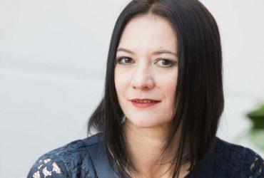 Украинка стала лучшим менеджером отелей в Чикаго