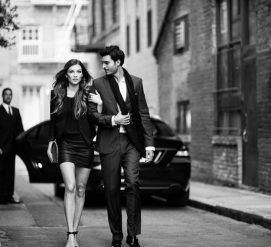 Возможна ли дружба между мужчиной и женщиной, и что делать, если хочется не дружбы, а большего