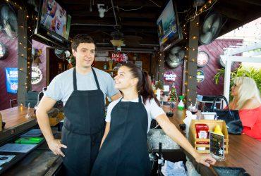 Как купить и довести до ума ресторан во Флориде. Опыт иммигрантов