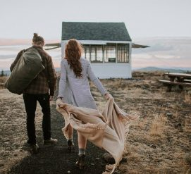 Как стать незаменимым в личных отношениях