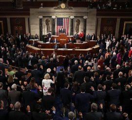Конгресс, возможно, прекратит работу. Что это значит?