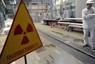 В США возбудили уголовное дело из-за махинаций с российским ураном
