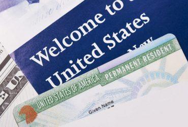 Иммиграционная служба в Майами рассматривает петиции беженцев раньше срока — чем это грозит