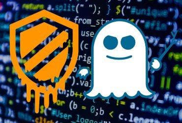 Найденные в процессорах уязвимости касаются почти всех современных компьютеров и телефонов. Как с ними бороться?
