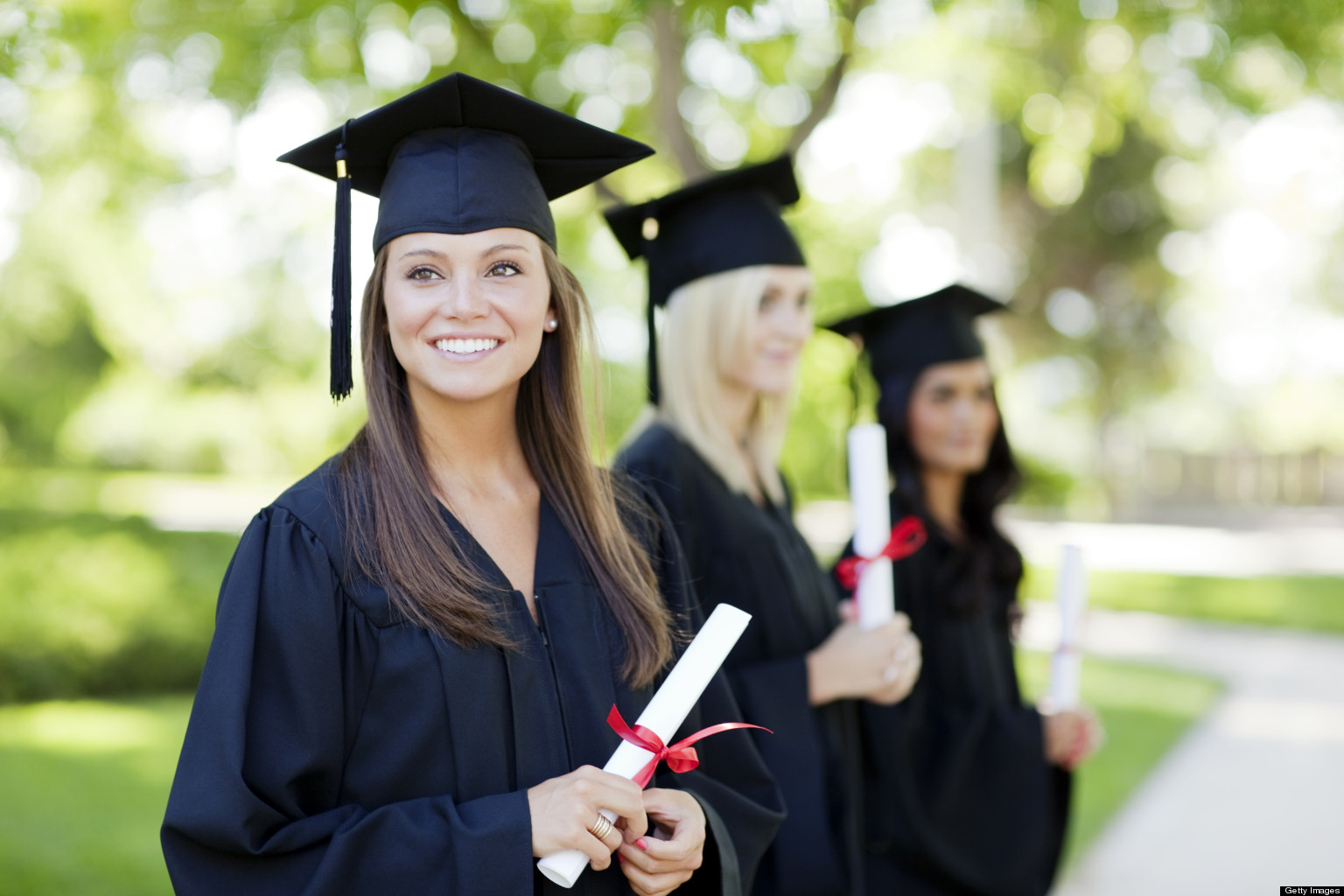 how many credits do you need to graduate college 080211 7 ways to get college credit without taking a college class an edupunk is someone who doesn't want to play by the old college rules maybe you're in.