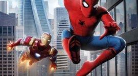 Бесплатный просмотр фильма «Человек-паук: Возвращение домой»