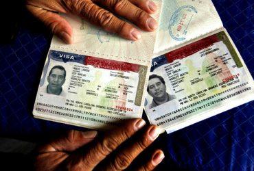 Иммиграционная служба изменила правила уведомления для виз H-2A