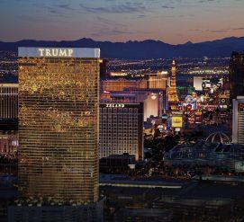 Президент-отель: нарушил ли Дональд Трамп законы о коррупции?