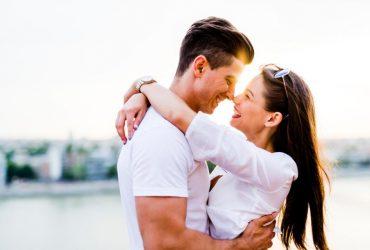 8 способов улучшить отношения в новом году