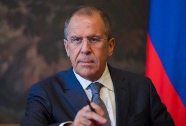 По дипломатической собственности России в США начались судебные процедуры