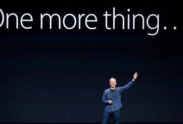 В Apple подтвердили уязвимость процессоров на всех устройствах с iOS и macOS