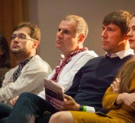 Стэнфорд ждет украинцев на бесплатную образовательную программу
