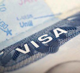 Иммиграционная служба уточнила правила получения визы L-1