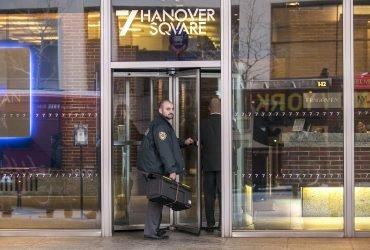Журнал Newsweek начал расследование о собственных владельцах