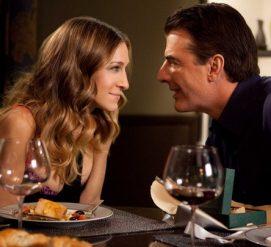 Лучшие сайты знакомств, где можно найти свою половинку в США