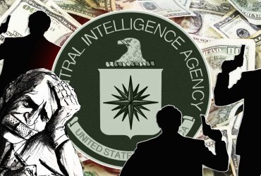 Бывший агент ЦРУ рассказал о вмешательстве США в выборы других стран