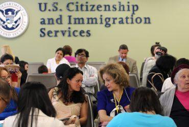 Объяснения юриста: как работают новые правила назначения интервью на получение убежища