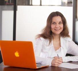 Вопросы и ответы с иммиграционным юристом Екатериной Муратовой