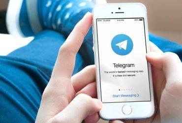 Почему Telegram заблокировали в App Store