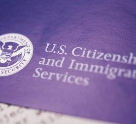 В иммиграционной службе теперь можно оплачивать пошлину кредиткой